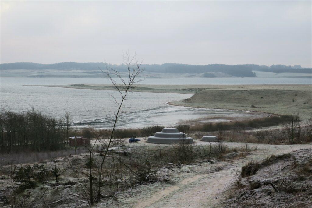 Hanstholm Vildtreservat Realdania kritik